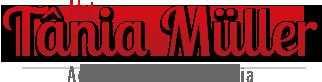Logo Tania Muller