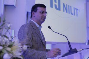 Rafael Cervone (presidente da Abit)  -fotos Marcia Gamma