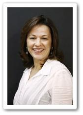 A dermatologista e fotógrafa Régia Patriota  foto-divulgação