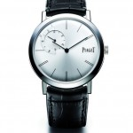 Piaget-Altiplano-40mm-G0A33112-150x150