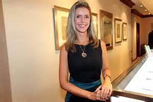 Tiffany Co. promove o Tiffany Love Stories   Blog Tania Muller e5569cbe13