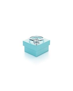 Tiffany Co. promove o Tiffany Love Stories   Blog Tania Muller 8ec9946df5