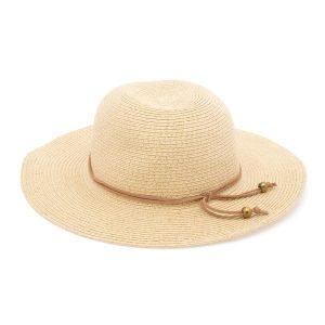 c637ad47a37f2 Chapéus Sub para você se proteger no verão e também neste inverno de ...